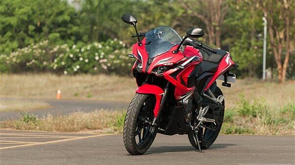 Bajaj Pulsar Rs 200 Price Bs6 Mileage Images Colours Specs Bikewale