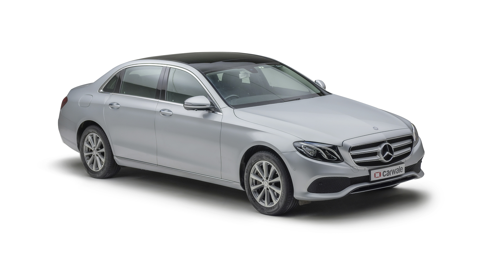 Mercedes Benz E Class E 200 Price GST Rates Features & Specs E