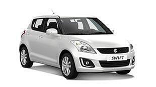 New Cars in India, New Cars in 2017 – Search by Price ...