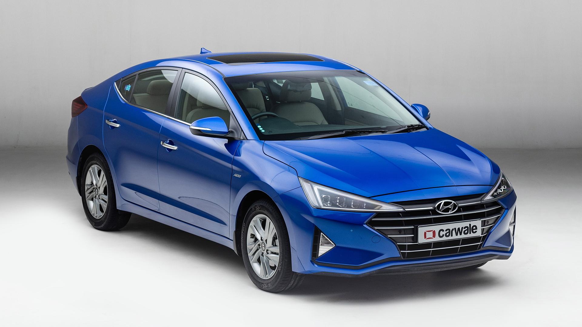 Hyundai Cars Price In India Hyundai Models 2020 Reviews Specs Dealers Carwale