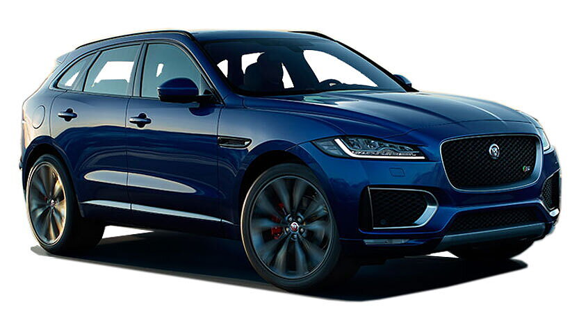 f-pace-right-front-three-quarter