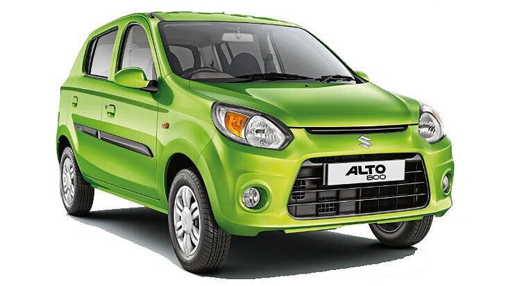 Maruti-Suzuki-Alto-800-Right-Front-Three-Quarter