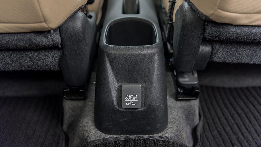 Honda-Amaze-Interior