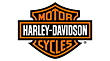 Harley-Davidson Bikes