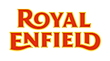 Royal Enfield service centers in India