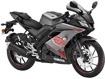 Yamaha Yzf R15 V3 Price In Kanpur June 2020 On Road Price Of Yzf