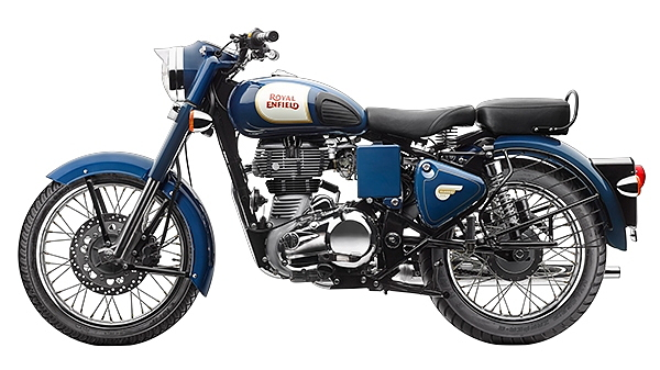 Images of Royal Enfield Classic 350| Photos of Royal Enfield Classic ...