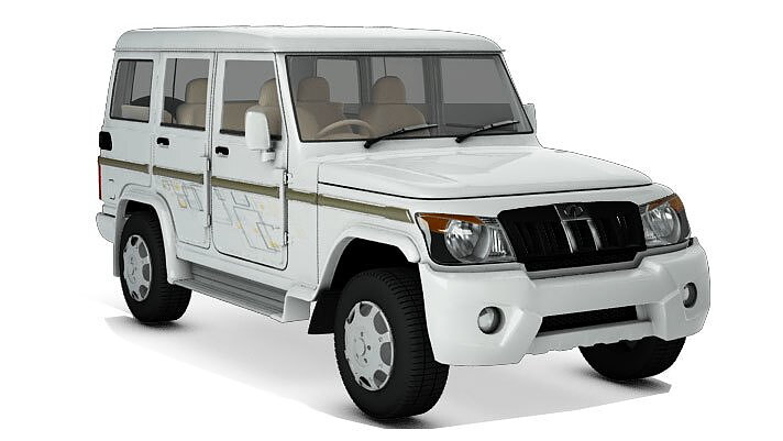 Mahindra Cars In India Prices Gst Rates Reviews Photos More