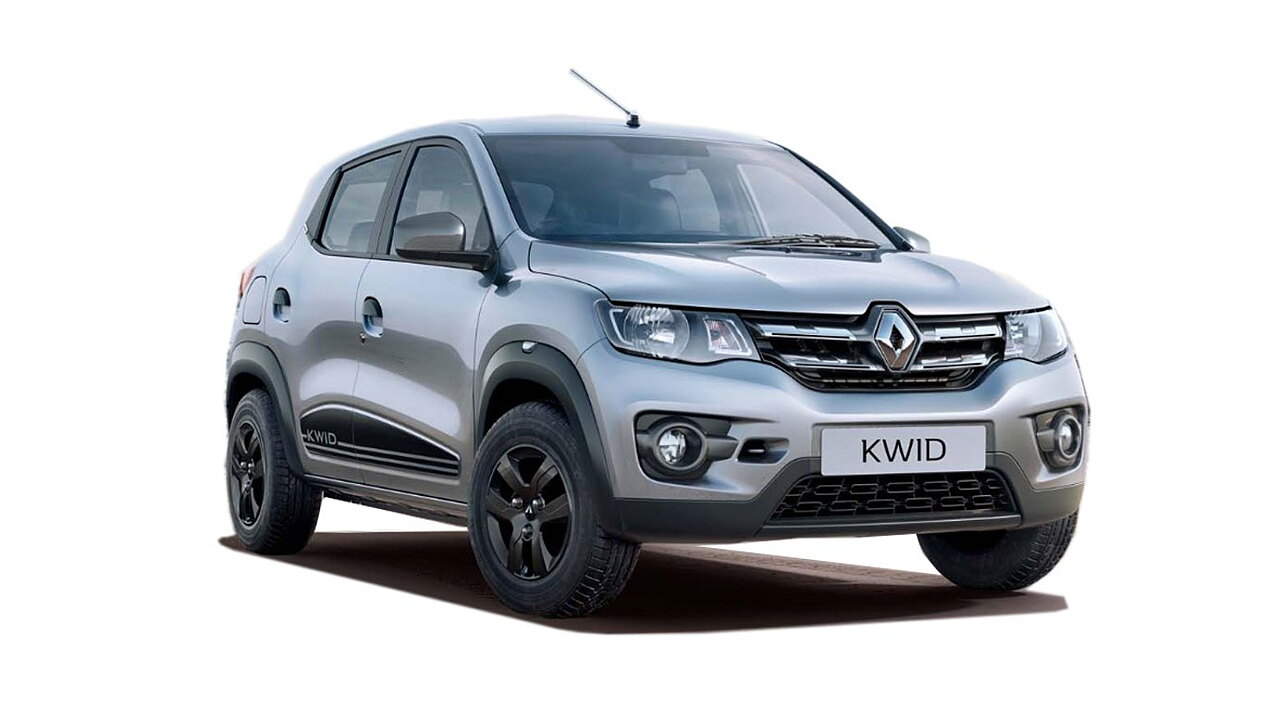 Renault Kwid Price Gst Rates Images Mileage Colours Carwale