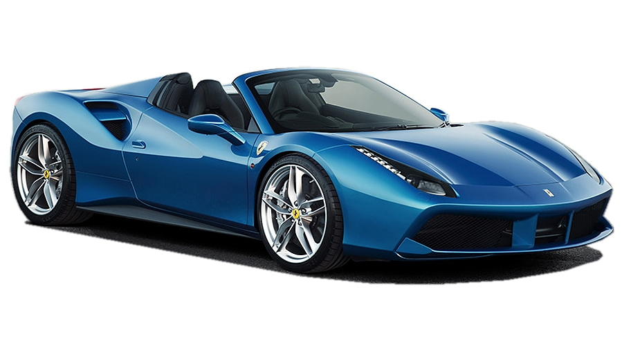 Ferrari Cars in India - Prices (GST Rates) 361b9b85ba3d