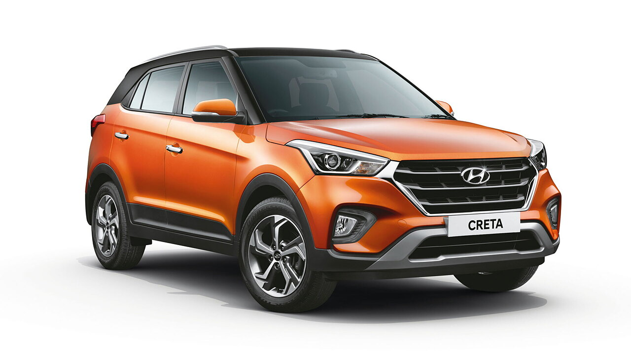 Hyundai Creta Price Gst Rates Images Mileage Colours Carwale