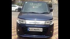 Maruti Suzuki Wagon R 1.0 VXI+ AMT