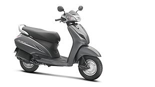 Honda Activa 3g Price In Bangalore Check On Road Price Bikewale