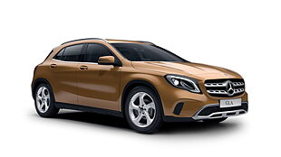 Mercedes Benz B Cl Price Gst Rates Images Mileage Colours Carwale