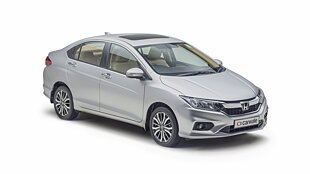 Honda City Price Gst Rates Images Mileage Colours Carwale