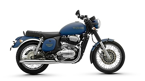 Jawa 42 Price Mileage Images Colours Specifications Bikewale
