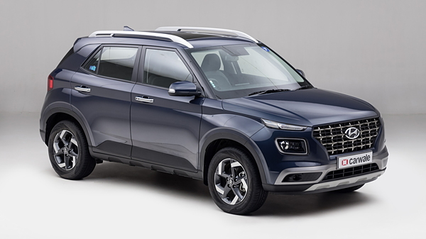 Cars Under 7 Lakh In India March 2021 Best Car Prices Image Carwale