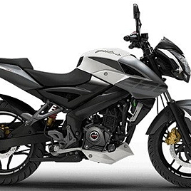 Bajaj Pulsar Ns200 Price In Raipur August 2020 On Road Price Of