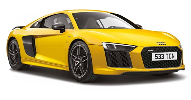 Audi R8 Price Gst Rates In Chennai 2 72 Crores Carwale