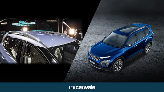 2015 Hyundai Azera Limited Sedan Test Drive - Our Auto Expert